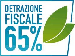 detrazione fiscale 50% 60%
