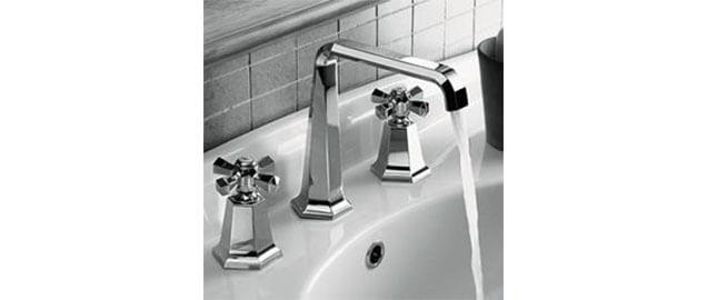 Come scegliere un rubinetto? Tipi di rubinetto