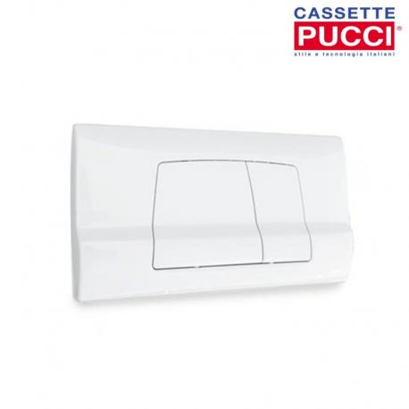 Cassetta Incasso Eco Wc Pucci, Prezzo e Recensioni.