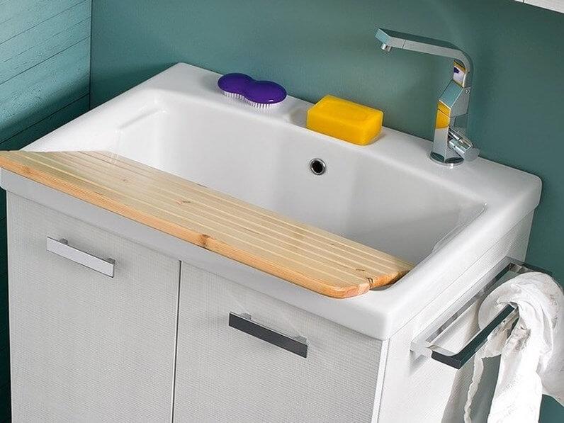Migliori Lavabi per Lavanderia profondi, Offerte e Recensioni