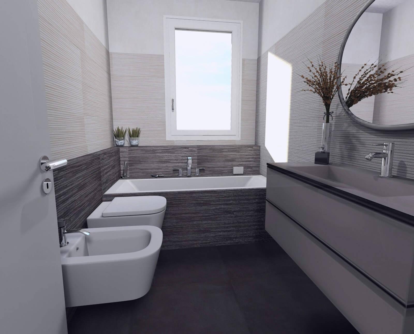 Miglior lavabo per il bagno moderno offerte e prezzi for Prezzi lavabo bagno