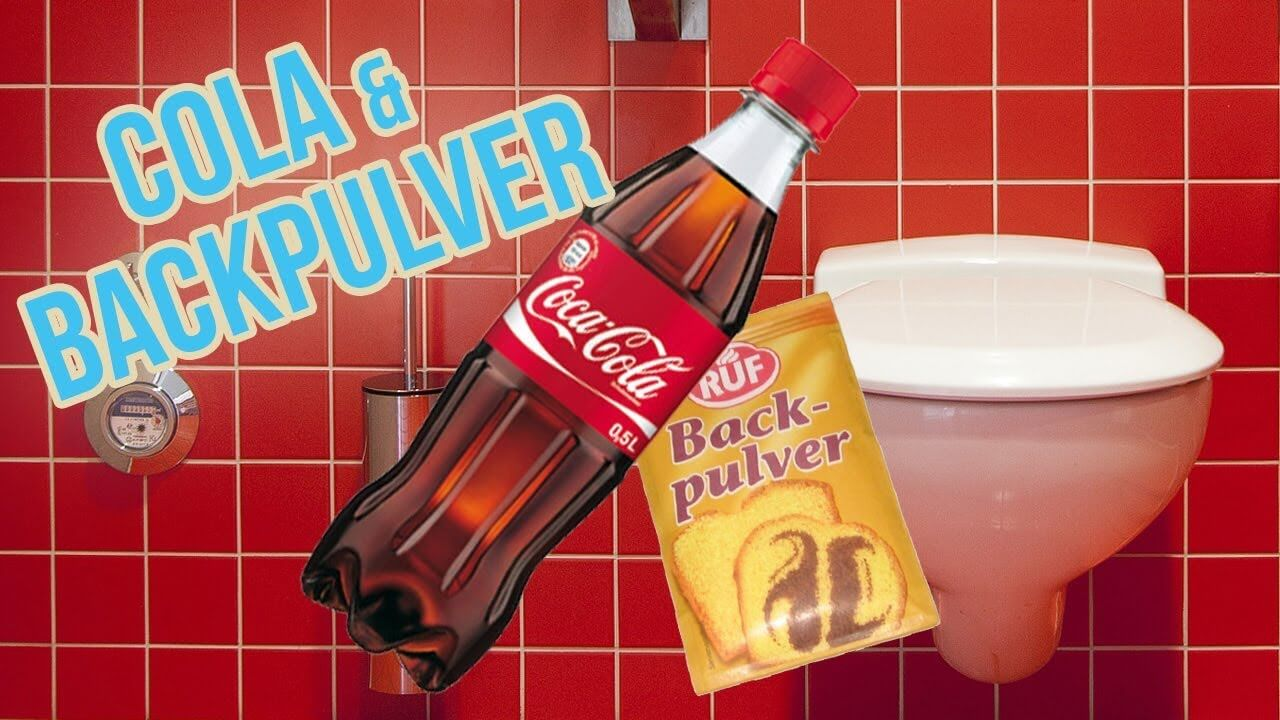 Sturalavandini coca cola