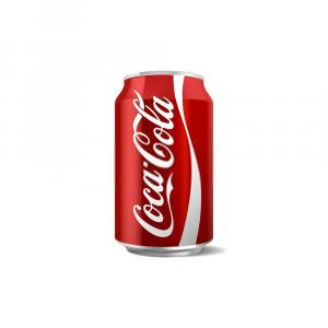 stuarare-lavandino-con-coca-cola
